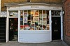 Chiswick High Road Bookshop