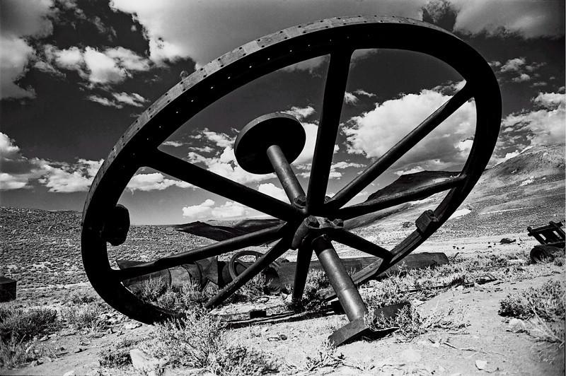 101826503_bodie wheel