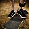 wk-1   Skate Boarding is NOT illegal