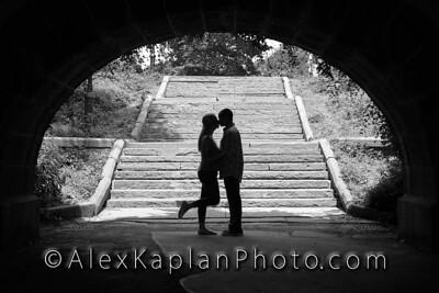 AlexKaplanPhoto-9-0746