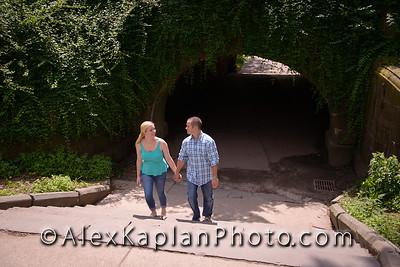 AlexKaplanPhoto-19-0759