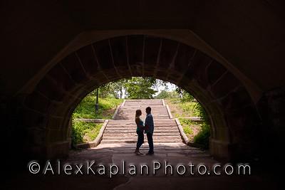 AlexKaplanPhoto-7-0740