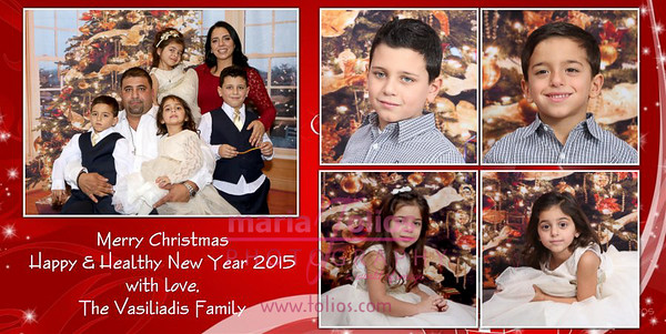 53-christmas holiday cards portrait studio photography nyc_ by www tolios com