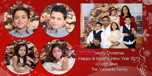51-christmas holiday cards portrait studio photography nyc_ by www tolios com