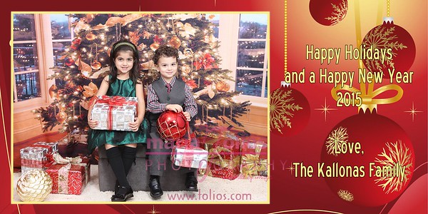 46-christmas holiday cards portrait studio photography nyc_ by www tolios com