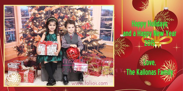 45-christmas holiday cards portrait studio photography nyc_ by www tolios com
