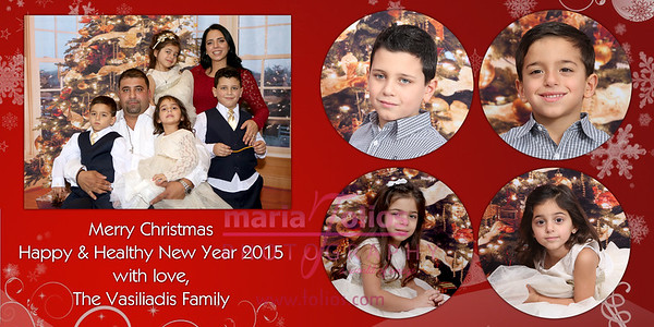 52-christmas holiday cards portrait studio photography nyc_ by www tolios com