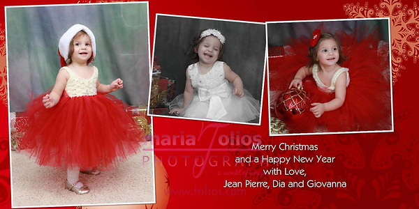 7-christmas holiday portrait studio photography nyc_ by www tolios com