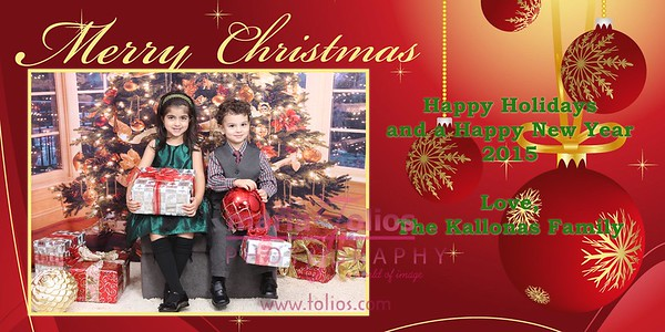 40-christmas holiday cards portrait studio photography nyc_ by www tolios com