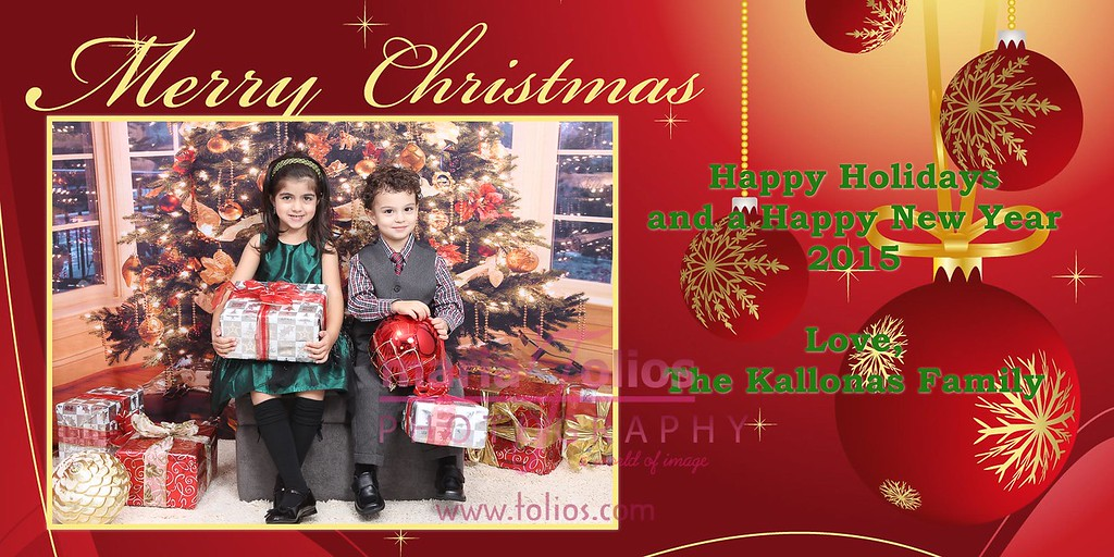 Holiday ideas, prices - toliosphotography