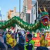 2.5.17 Chinese New Year - Chicago's Chinatown