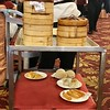 Chicago Chinatown<br /> Dim Sum at Phoenix Restaurant