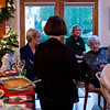Christmas Party - December 22, 2013