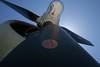 B-17 Propeller