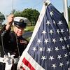 marine 4 last one.jpg