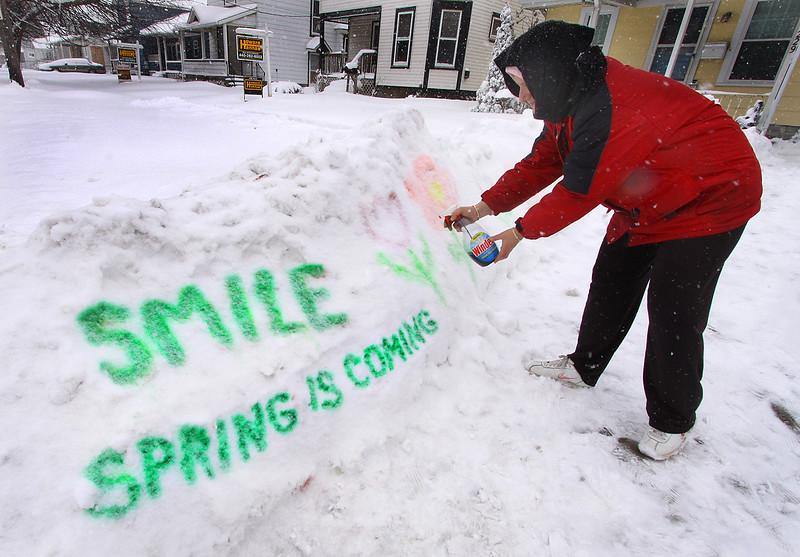 spring is coming.jpg