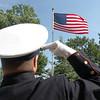 marine 3.jpg