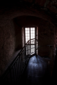 stairway6