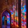 gothic luminescence