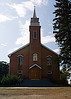 DSC07178<br /> <br /> Our Lady of Good Counsel Roman Catholic<br /> Church (Skaro)