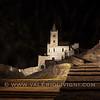 Portovenere (IT)<br /> © UNESCO & Valerio Li Vigni - Published by UNESCO World Heritage