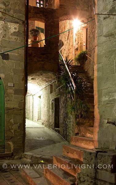 Corniglia (IT)<br /> © UNESCO & Valerio Li Vigni - Published by UNESCO World Heritage