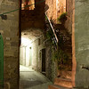 Corniglia (IT)<br /> © UNESCO & Valerio Li Vigni - Published by UNESCO World Heritage