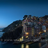 Riomaggiore (IT)<br /> 01.30.2010 Week Editor Choice at NAPP National Association of Photoshop Professionals<br /> © UNESCO & Valerio Li Vigni - Published by UNESCO World Heritage