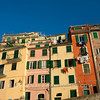 Riomaggiore (IT)<br /> © UNESCO & Valerio Li Vigni - Published by UNESCO World Heritage