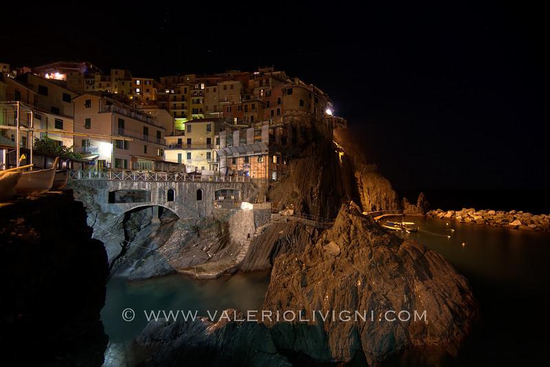 Manarola (IT)<br />  © UNESCO & Valerio Li Vigni - Published by UNESCO World Heritage