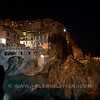Manarola (IT)<br />  © UNESCO & Valerio Li Vigni - Published by UNESCO World Heritage