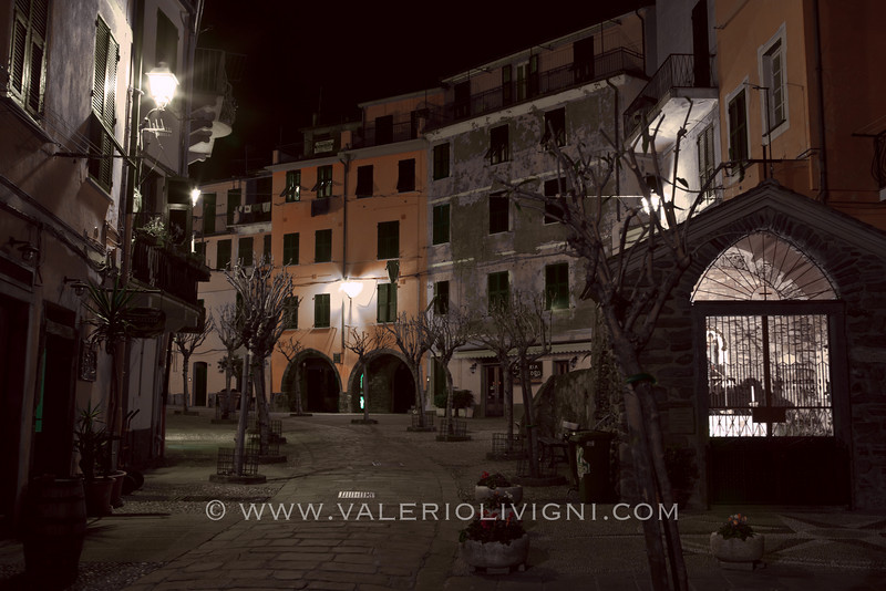 Vernazza (IT)<br /> © UNESCO & Valerio Li Vigni - Published by UNESCO World Heritage
