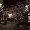 Vernazza (IT)<br /> © UNESCO & Valerio Li Vigni - Published by UNESCO World Heritage