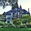 Beringer Vineyards - Napa Valley, CA