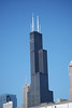 Sears tower/Chicago