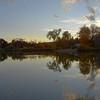 City Park 2012-2