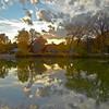 City Park 2012-3