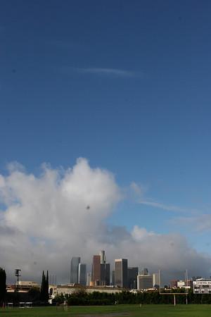City Views - 213