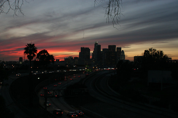 City Views - 201