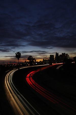 River of Lights-6