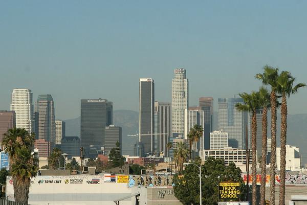 City Views - 210