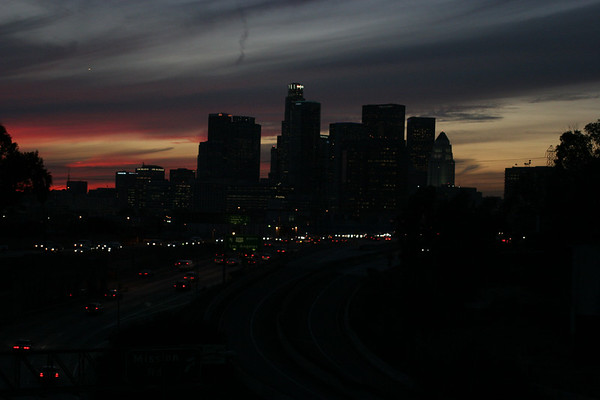 City Views - 206