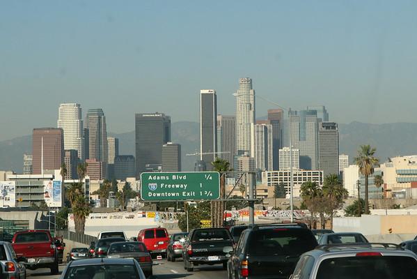 City Views - 208