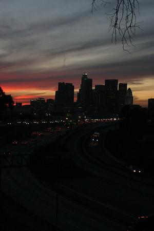 City Views - 202
