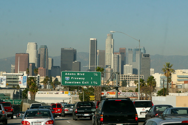 City Views - 209