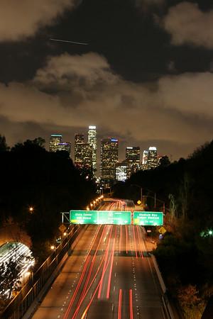 City Views - 212