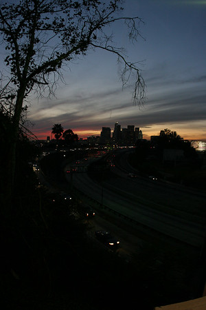 City Views - 207