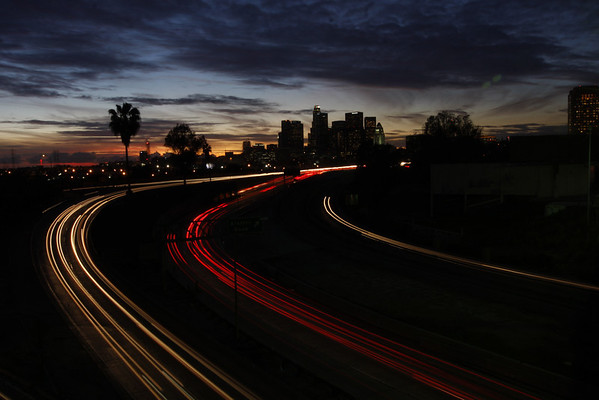 River of Lights-4