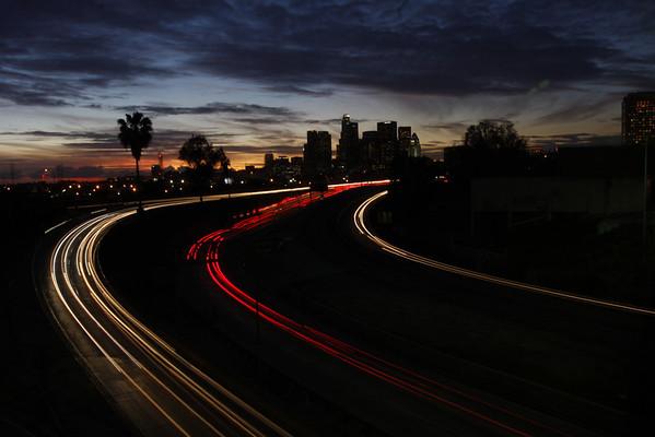River of Lights-3
