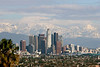 City with Snow-6